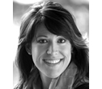 Photo of Amy Prouty from Clere Consulting