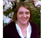 Photo of Therapist Jeniffer Duncan