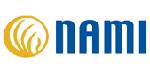 Image NAMI Washington County, Oregon Logo