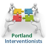 Portland Interventionists