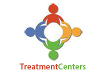 treatment-centers