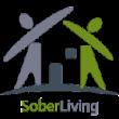 Portland Sober Living