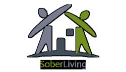 sober-living