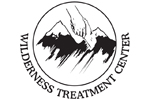 Image of Northwest Behavioral Services Logo