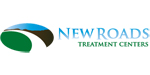 Image of New Roads Treatment Centers Logo