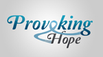 image Provoking Hope Recovery Support Services logo