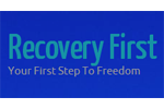 Recovery First Interventions