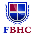 Photo of Ferguson Behavioral Health Consulting logo FBHC