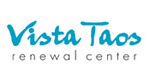 Image of Vista Taos Renewal Center Logo