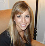 Photo of Therapist Teal Bohrer