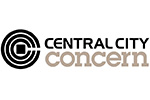Image of Central City Concern Logo