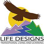 Image of Life Designs, Inc Logo